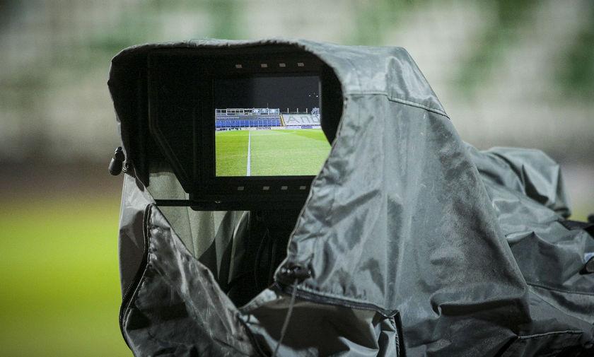 ΕΡΤ και OPEN στο «παιχνίδι» για τα δικαιώματα του Κυπέλλου Ελλάδας
