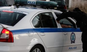 Ελεύθερος ο αστυνομικός που πυροβόλησε τον Ρομά
