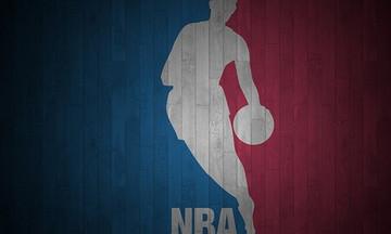 Οι διαιτητές του NBA θα απαντούν στους φιλάθλους στο Twitter!