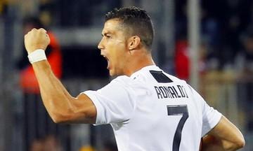 Επιστρέφει στη Μαδρίτη ο Ρονάλντο, όχι όμως για τη... Ρεάλ!