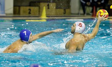 Ο Θρύλος στον τελικό, ισοπέδωσε τη Γλυφάδα (11-2)