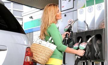 Τι κάνω αν αντί για πετρέλαιο βάλω βενζίνη;