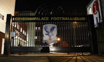 Η Κρίσταλ Πάλας θα φιλοξενήσει άστεγους στο Selhurst Park
