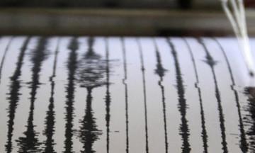 Σεισμός στη Ζάκυνθο: Δύο νέες δονήσεις στο νησί του Ιονίου το Σάββατο (19/1)