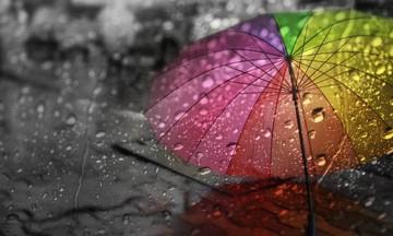 Καιρός: Πού περιμένουμε βροχές σήμερα Κυριακή 20/01