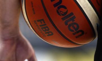 Basket League: Ο Ολυμπιακός στον Χολαργό, η ΑΕΚ στο ΟΑΚΑ
