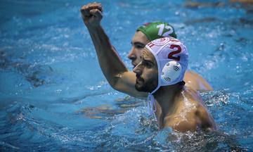 Μυλωνάκης: «Ο Ολυμπιακός έχει παίκτες με εμπειρία από τέτοιους τελικούς»