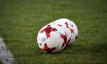 Super League: Δύσκολες αναμετρήσεις για ΑΕΚ και Ατρόμητο