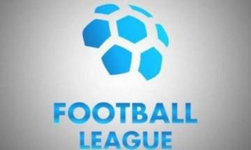 Football League: Η μάχη για τον πρώτο σκόρερ