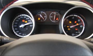 Πότε φθείρεται γρηγορότερα το αυτοκίνητο;