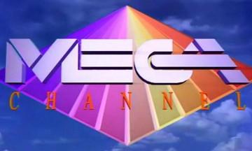 Το Mega πέθανε, ζήτω το Mega One