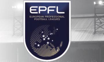 Η κόντρα της EPFL με την UEFA με... φόντο το χρήμα