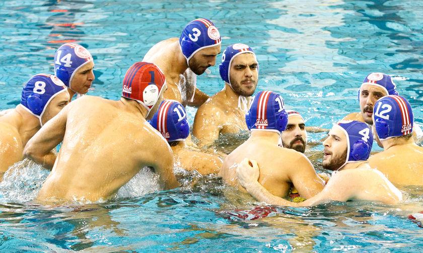 Βλάχος: «Ο καλός Ολυμπιακός μπορεί αποτέλεσμα στην έδρα της Γιουγκ!»