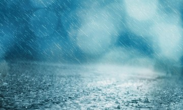 Καιρός: Ο «Φοίβος» θα χτυπήσει με καταιγίδες, παγετό και θυελλώδεις ανέμους