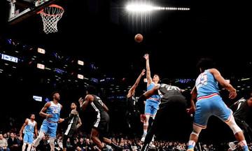 NBA: Στου Κουφού την πόρτα (αποτελέσματα, βαθμολογία, vid)