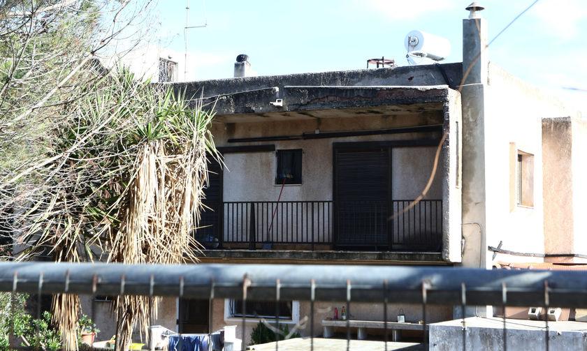 Απίστευτο: Η ΔΕΗ στέλνει λογαριασμούς ρεύματος σε καμμένα σπίτια, στο Μάτι