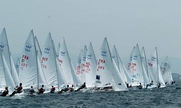 Αντίστροφη μέτρηση για το Ευρωπαϊκό Πρωτάθλημα ΦΙΝΝ
