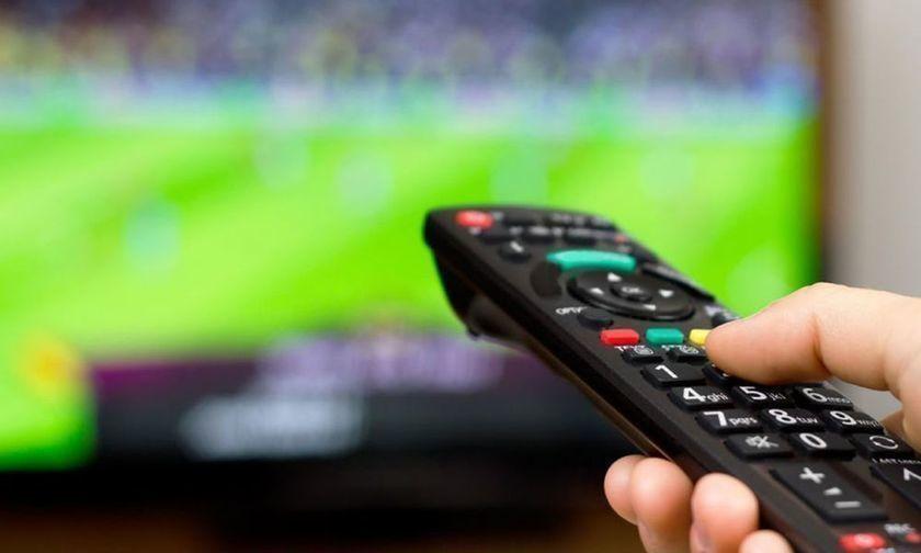 Τένις, Κύπελλο και Ολυμπιακός, Παναθηναϊκός στην Ευρωλίγκα - Σε ποια κανάλια θα δείτε τα ματς