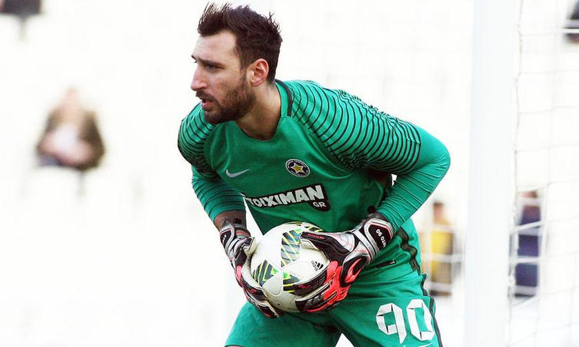 Sport Italia: «Συμφώνησε ο Ολυμπιακός με Ντοναρούμα»