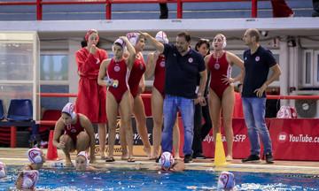 Ολυμπιακός: Πρώτη αντίπαλος η Ματαρό