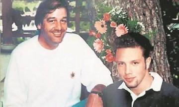 Πέθανε ο πατέρας του Γιώργου Λάνθιμου, πρώην μπασκετμπολίστας της Εθνικής και του Παγκρατίου