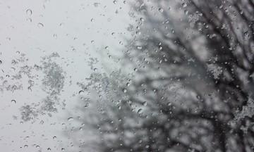 Βροχές, χιόνια και σκόνη σε όλη τη χώρα σήμερα -Πού θα χτυπήσει ο «Φοίβος»