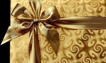 Ποιοι γιορτάζουν σήμερα, 26 Ιανουαρίου