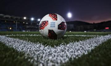 Super League: Δράση σε Γιάννινα, Αγρίνιο και Νέα Σμύρνη