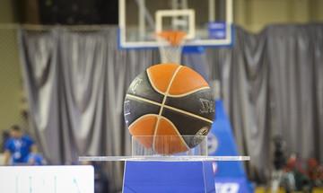 Basket League:Τα βλέμματα σε ΣΕΦ και Περιστέρι