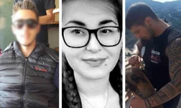 Δολοφονία Τοπαλούδη: Μυστήριο με τα laptop των κατηγορουμένων