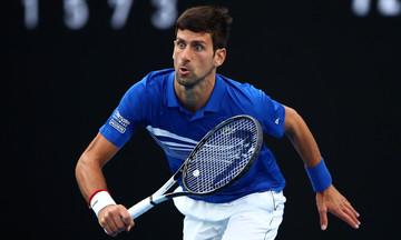 Τζόκοβιτς - Ναδάλ 3-0: 7ο Australian Open για τον super Nole!