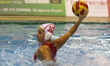 Πάντοβα - Ολυμπιακός 9-9: Θηρίο μέσα στην Ιταλία, πήρε χρυσό βαθμό