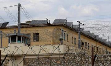 Κι άλλος νεκρός κρατούμενος στον Κορυδαλλό!