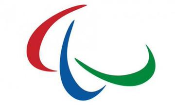 Η IPC πήρε το Παγκόσμιο κολύμβησης από τη Μαλαισία γιατί απέκλεισε αθλητές του Ισραήλ