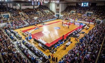 Η ΕΟΚ δίνει μόνο 40 προσκλήσεις στους φιναλίστ του Κυπέλλου