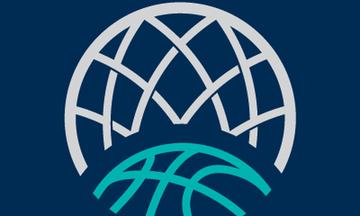 Το πανόραμα του Τσάμπιονς Λιγκ (μπάσκετ)