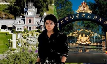 Leaving Neverland: Το ντοκιμαντέρ που εκθέτει την μνήμη του Μάικλ Τζάκσον