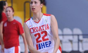 Ολυμπιακός: Τίκβιτς αντί Μάζιτς στο ελληνικό πρωτάθλημα