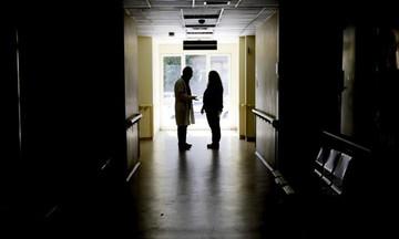 Συναγερμός για τη γρίπη: 12 νεκροί σε μια εβδομάδα!