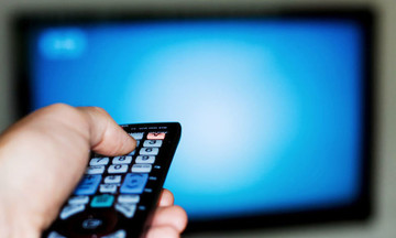 EuroLeague με Παναθηναϊκό και Bundesliga στην TV - Σε ποια κανάλια θα δείτε τους αγώνες