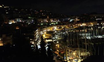 Πειραιάς: Η Πόλη - Λιμάνι Θρύλος από ψηλά (vid)