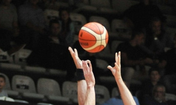 Basket League: «Ντέρμπι» στη Πάτρα ανάμεσα στον Προμηθέα και ΠΑΟΚ
