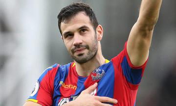 Ο Μιλιβόγεβιτς έφτασε τα επτά γκολ στη φετινή Premier League! (vid)