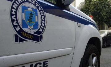Πάνθηρες: «Η Αστυνομία δεν μας άφησε να πάμε στο «Γ. Καραϊσκάκης»