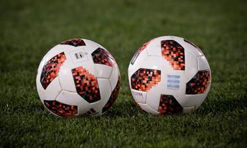 Super League 19η αγωνιστική: Ο Ολυμπιακός μείωσε τη διαφορά στην κορυφή (αποτελέσματα, βαθμολογία)