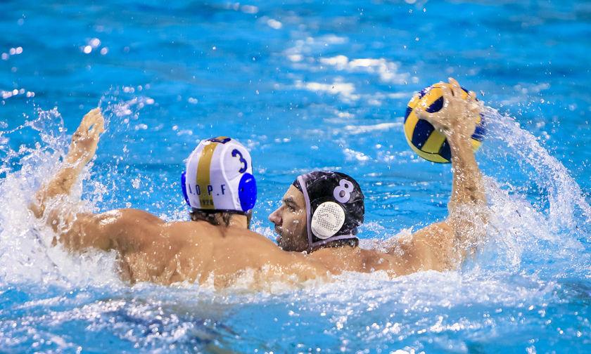 Ανέβηκε δεύτερη η Βουλιαγμένη, σημαντικές νίκες για ΠΑΟΚ, Χίο