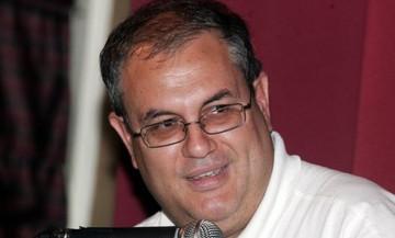 Δ. Καρύδας: «Το super bowl είναι δημοφιλές και στην Ελλάδα»