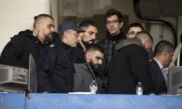 ΑΕΚ-ΠΑΟΚ 1-1: H προκλητική ανάρτηση του Γ. Σαββίδη μετά τα επεισόδια στο ΟΑΚΑ (pic)