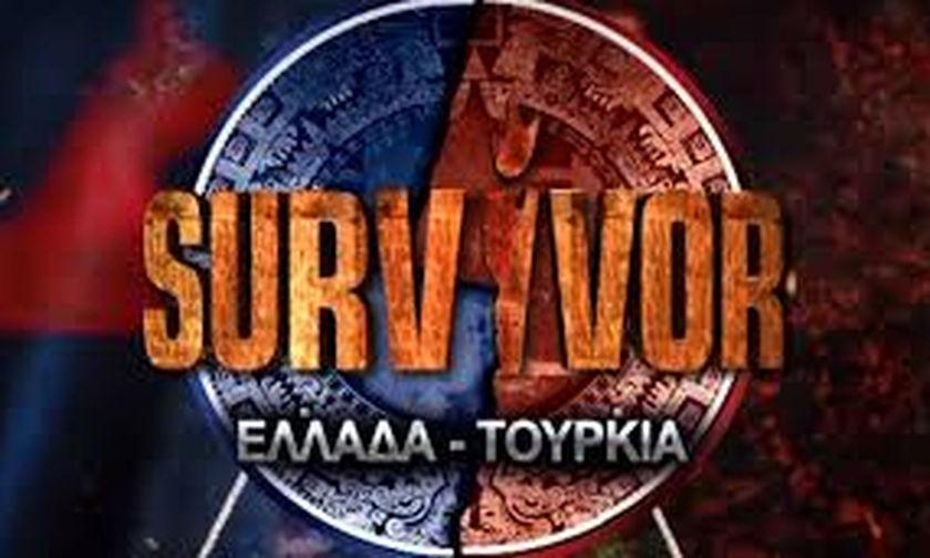 Συντριπτική ήττα του Survivor στην τηλεθέαση: Ποιο πρόγραμμα το «εκτόπισε»