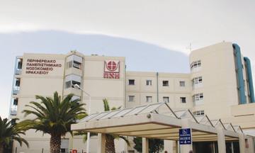 Ηράκλειο: Σοκαρισμένη η κοινωνία από τον θάνατο 5χρονης στο νοσοκομείο